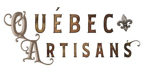 Québec Artisans